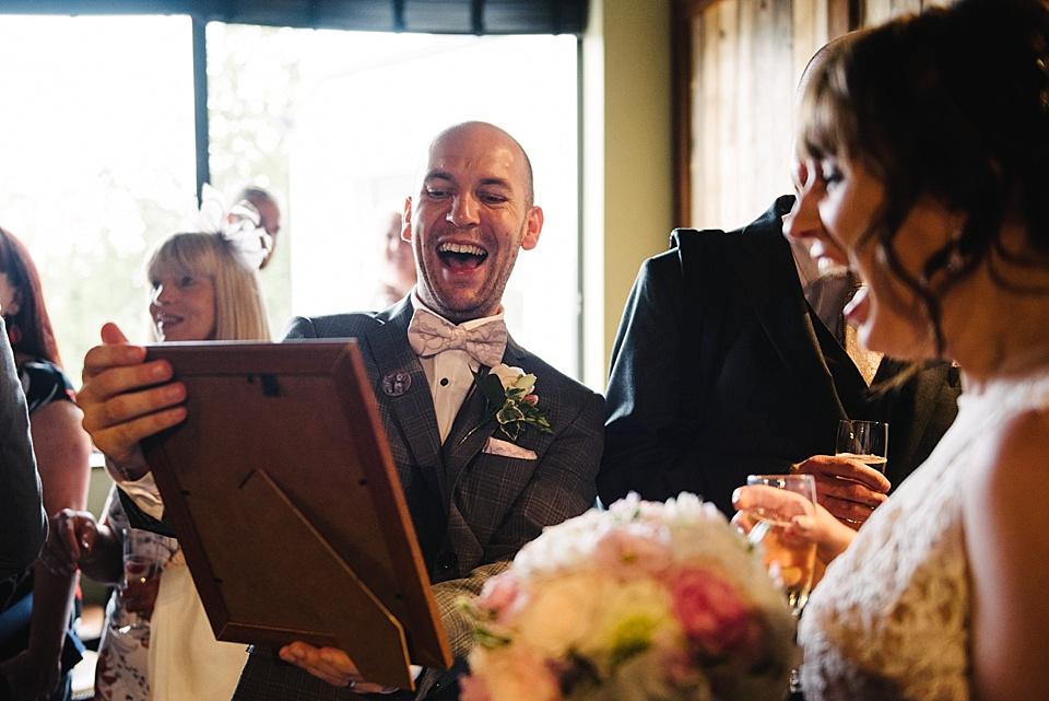 derby-wedding-photographer-kate-lowe-copyright-2016_0369