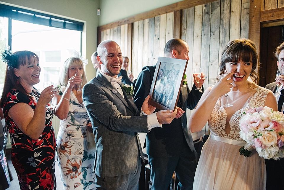 derby-wedding-photographer-kate-lowe-copyright-2016_0370