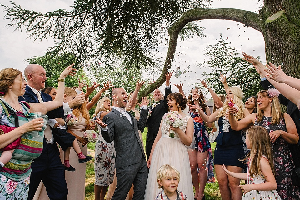 derby-wedding-photographer-kate-lowe-copyright-2016_0378