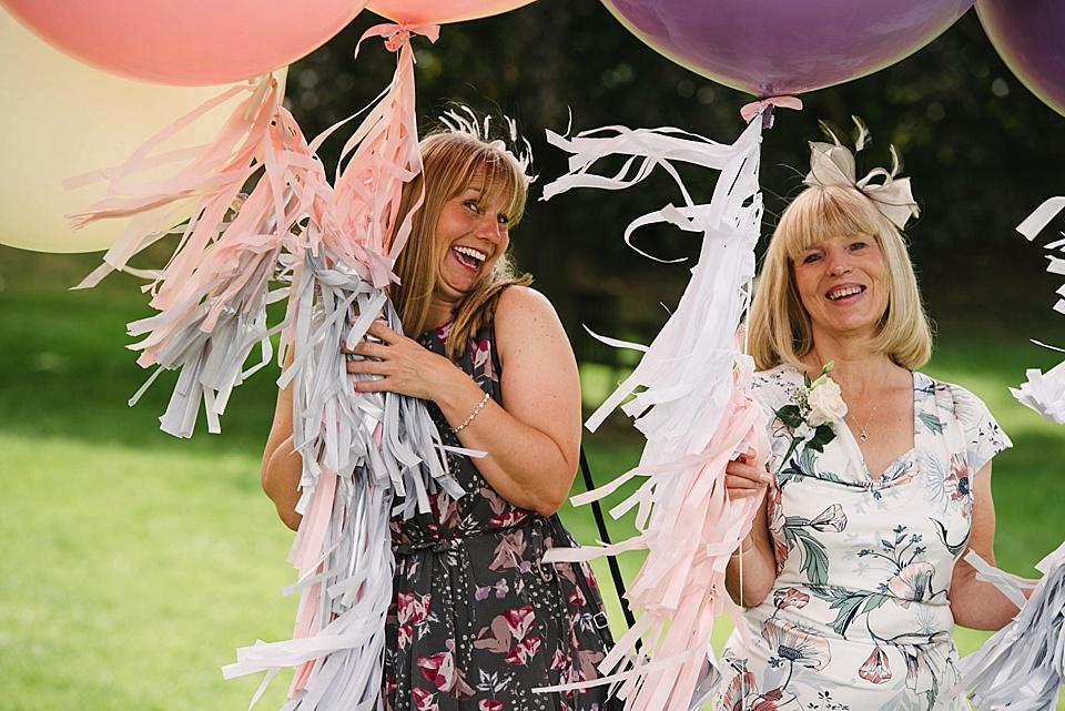 derby-wedding-photographer-kate-lowe-copyright-2016_0379