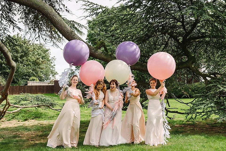 derby-wedding-photographer-kate-lowe-copyright-2016_0380
