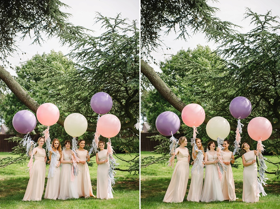 derby-wedding-photographer-kate-lowe-copyright-2016_0384