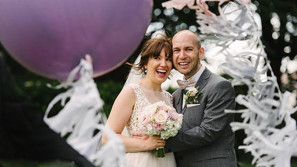 derby-wedding-photographer-kate-lowe-copyright-2016_0388
