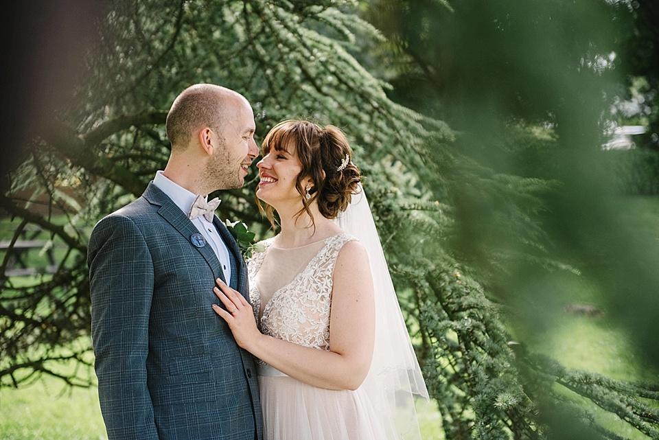 derby-wedding-photographer-kate-lowe-copyright-2016_0391