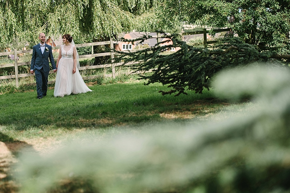 derby-wedding-photographer-kate-lowe-copyright-2016_0393