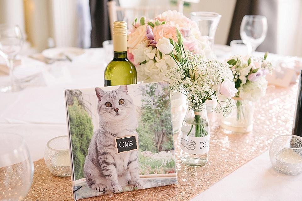 derby-wedding-photographer-kate-lowe-copyright-2016_0397