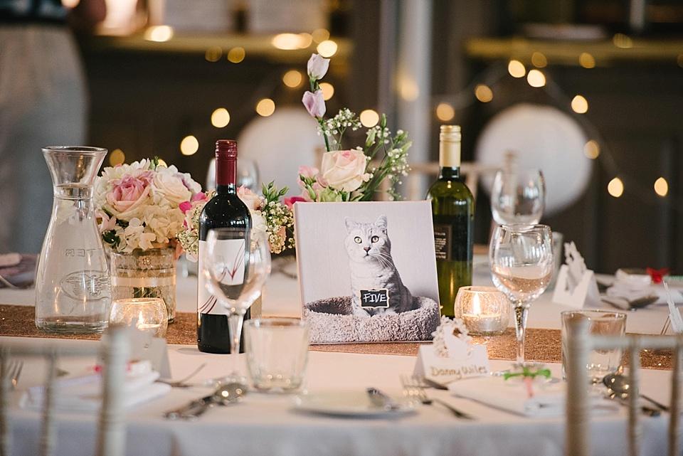 derby-wedding-photographer-kate-lowe-copyright-2016_0400
