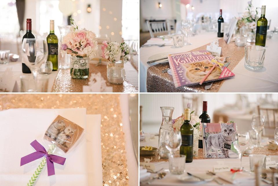 derby-wedding-photographer-kate-lowe-copyright-2016_0402