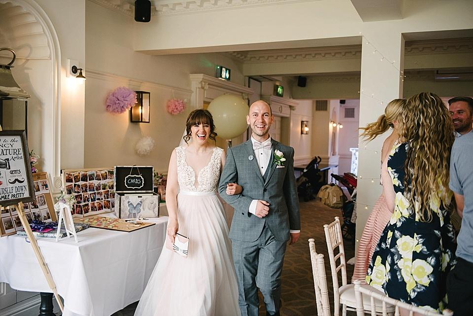 derby-wedding-photographer-kate-lowe-copyright-2016_0406