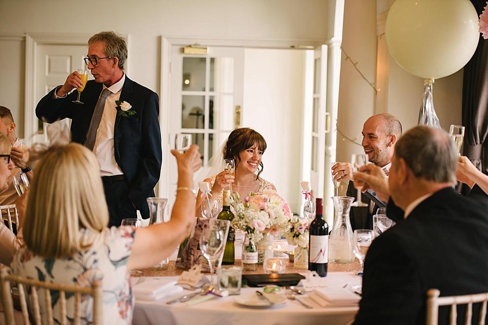 derby-wedding-photographer-kate-lowe-copyright-2016_0408