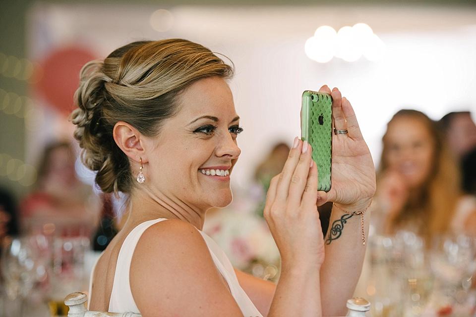 derby-wedding-photographer-kate-lowe-copyright-2016_0409