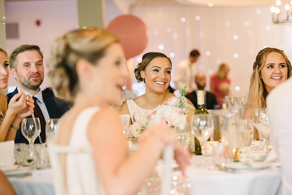 derby-wedding-photographer-kate-lowe-copyright-2016_0412