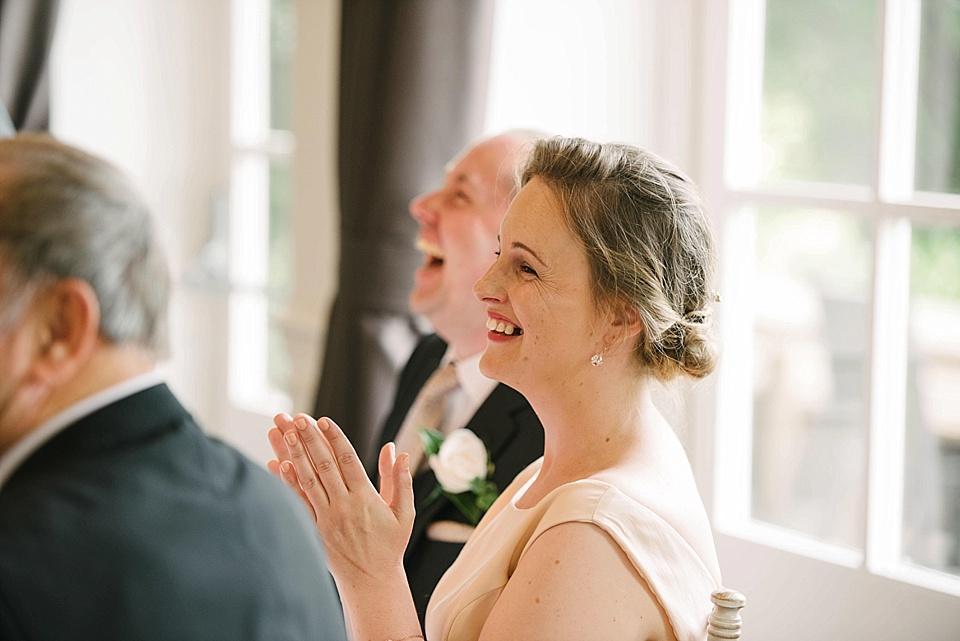 derby-wedding-photographer-kate-lowe-copyright-2016_0413