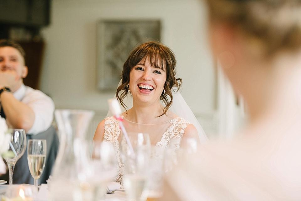 derby-wedding-photographer-kate-lowe-copyright-2016_0414
