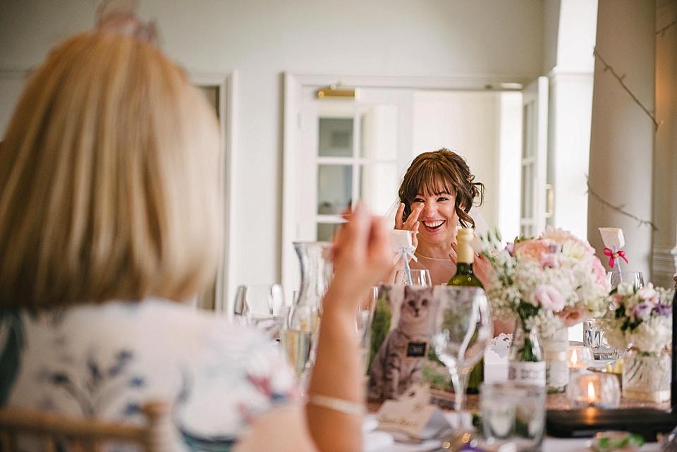 derby-wedding-photographer-kate-lowe-copyright-2016_0416