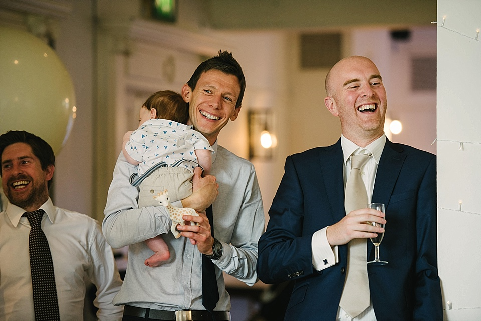 derby-wedding-photographer-kate-lowe-copyright-2016_0417