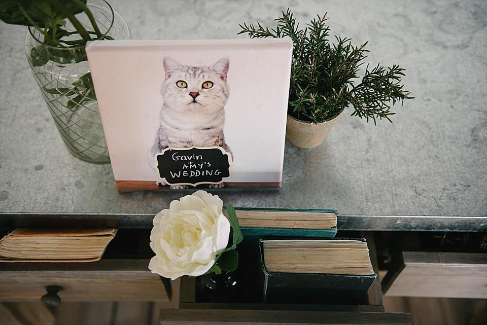 derby-wedding-photographer-kate-lowe-copyright-2016_0422