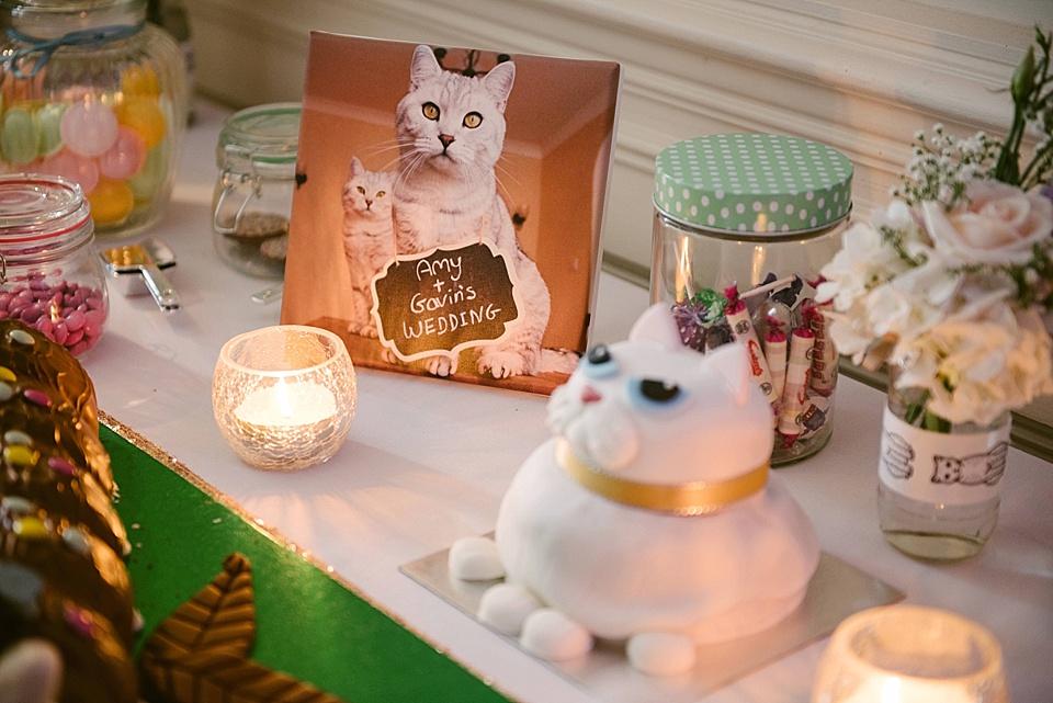 derby-wedding-photographer-kate-lowe-copyright-2016_0427