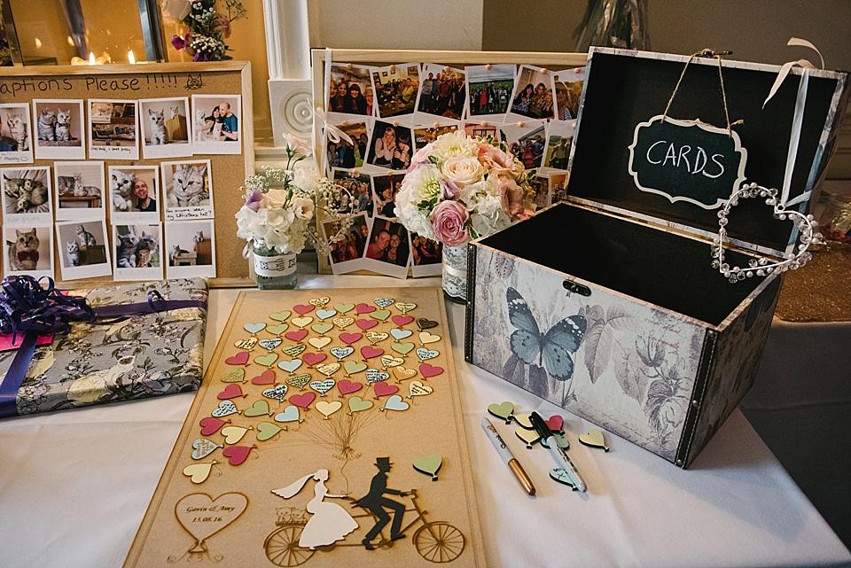 derby-wedding-photographer-kate-lowe-copyright-2016_0428