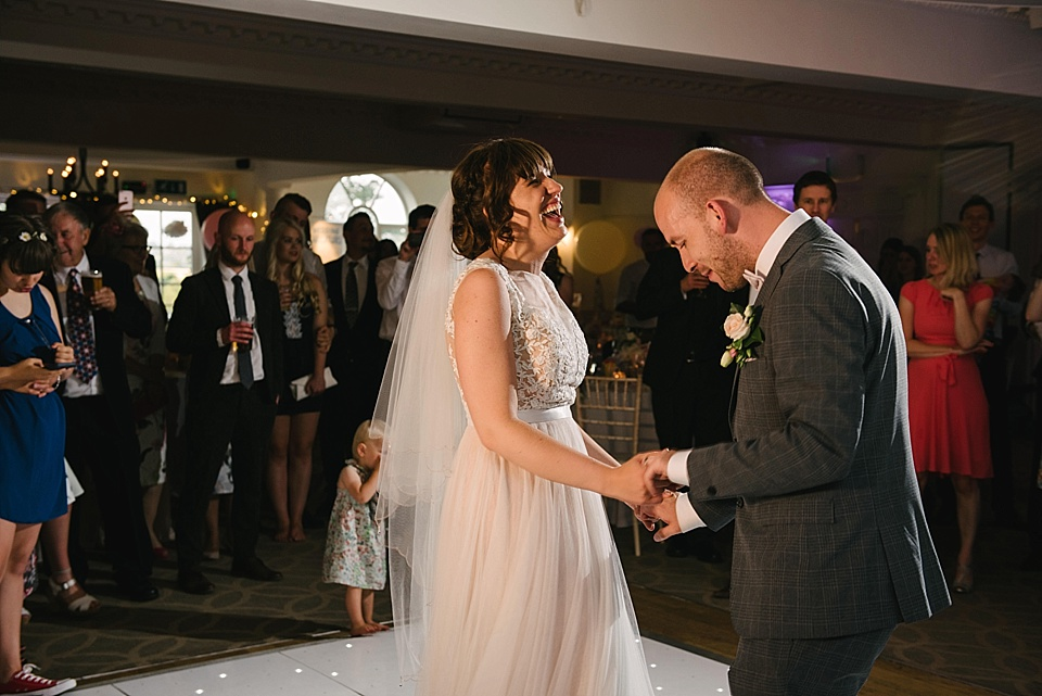 derby-wedding-photographer-kate-lowe-copyright-2016_0432