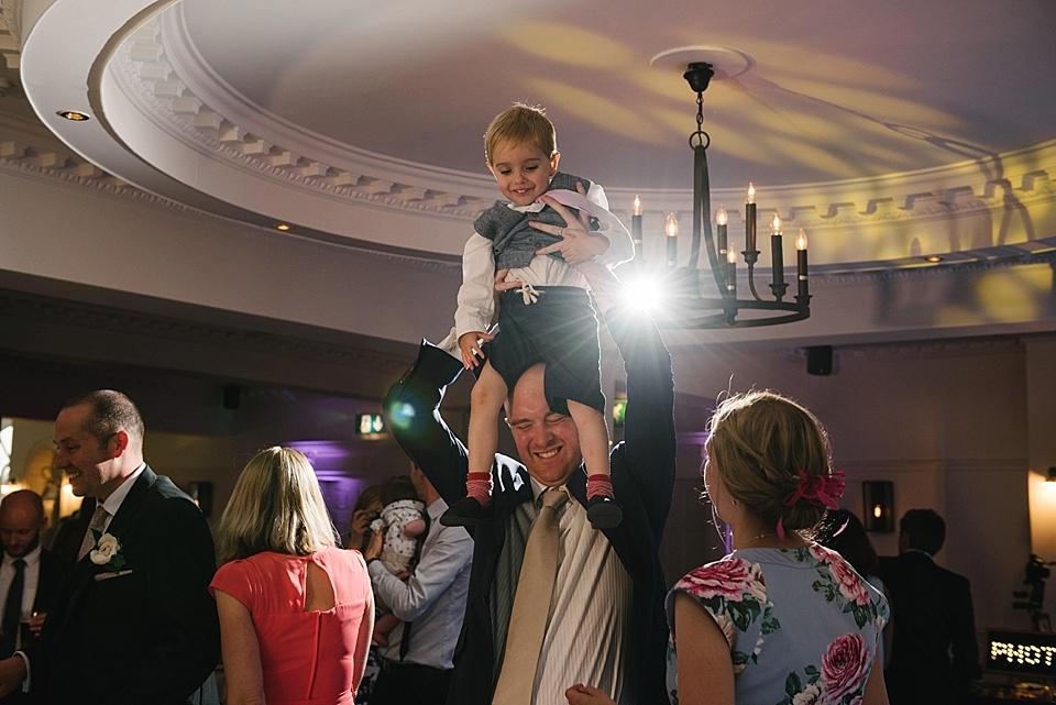 derby-wedding-photographer-kate-lowe-copyright-2016_0437