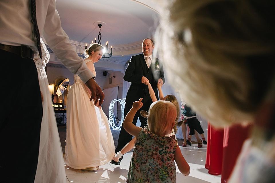 derby-wedding-photographer-kate-lowe-copyright-2016_0439