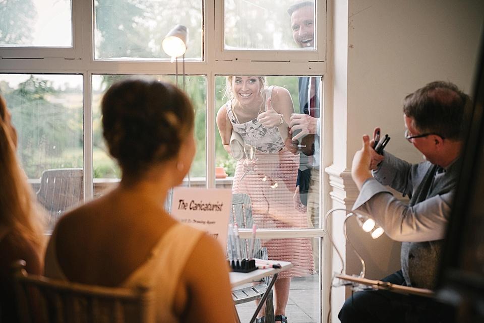 derby-wedding-photographer-kate-lowe-copyright-2016_0440