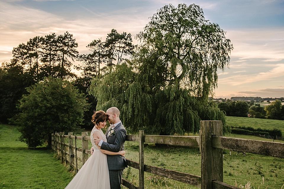 derby-wedding-photographer-kate-lowe-copyright-2016_0446