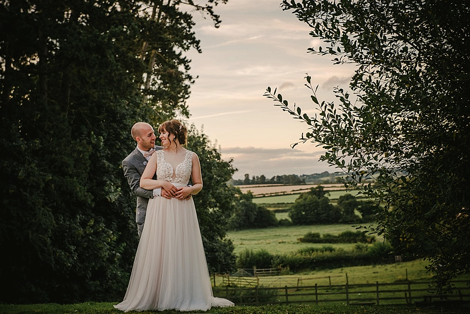 derby-wedding-photographer-kate-lowe-copyright-2016_0451
