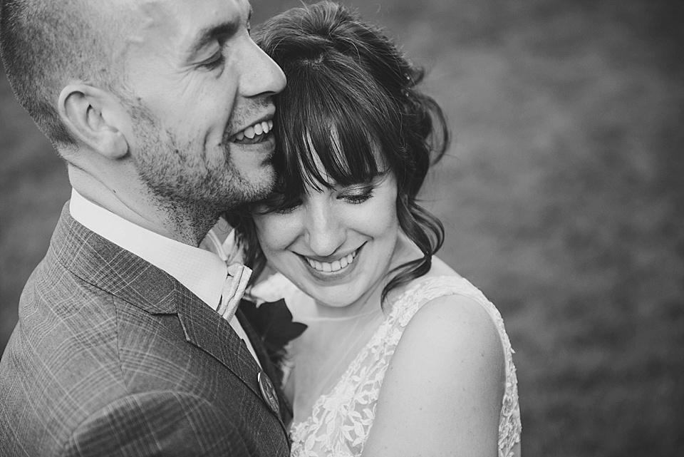 derby-wedding-photographer-kate-lowe-copyright-2016_0454