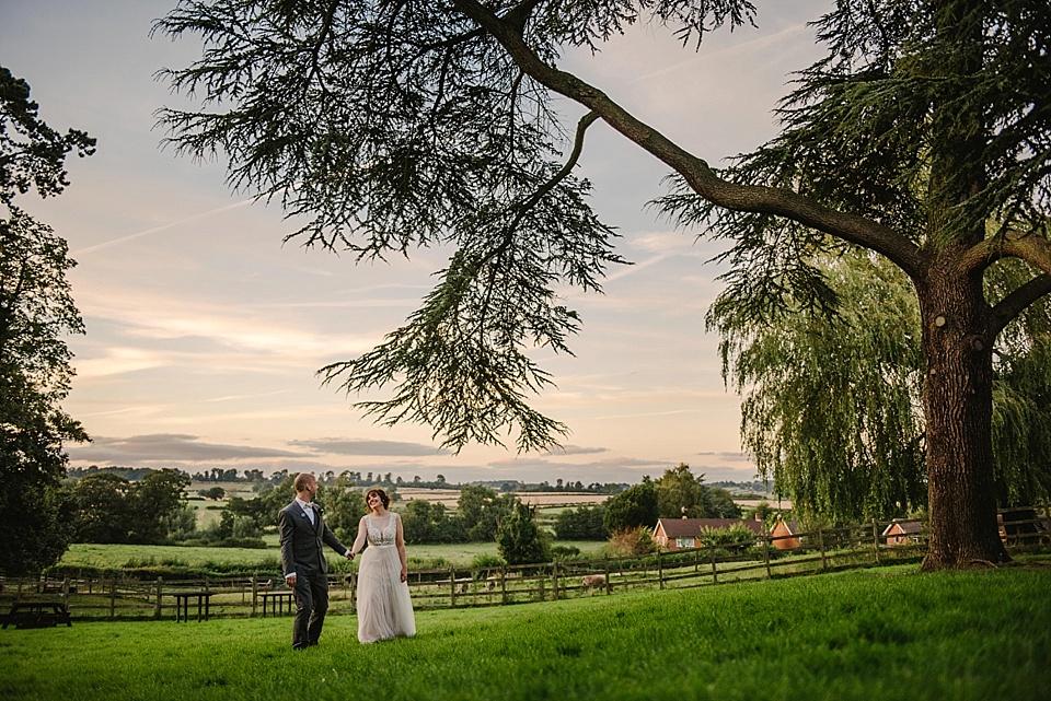 derby-wedding-photographer-kate-lowe-copyright-2016_0456