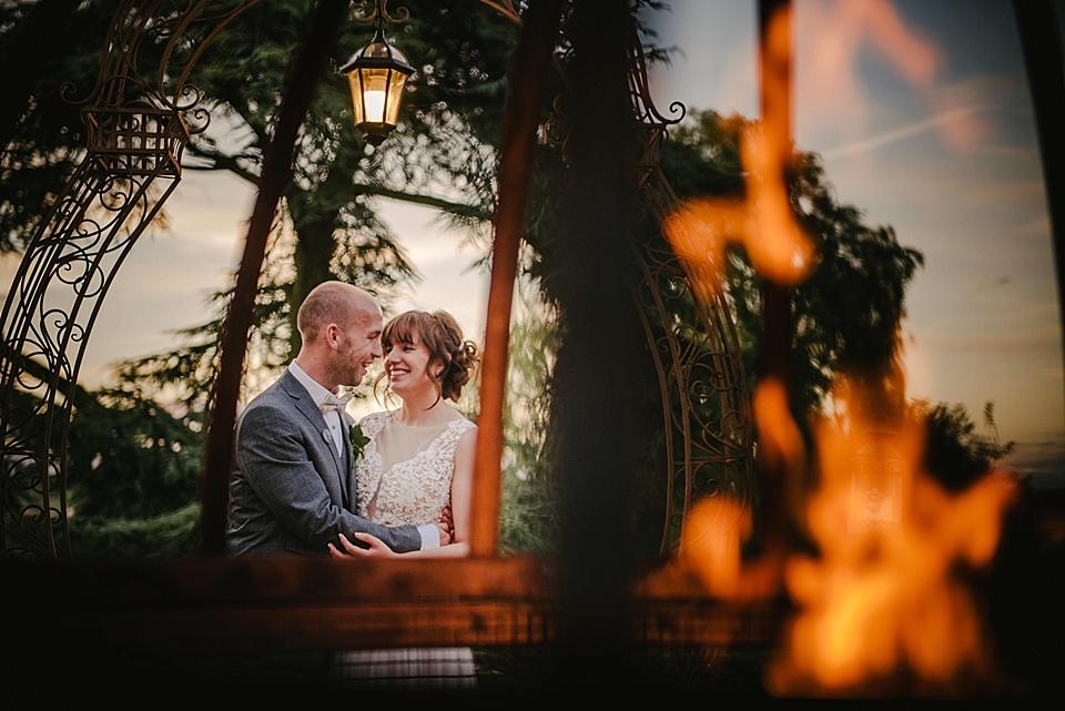 derby-wedding-photographer-kate-lowe-copyright-2016_0458