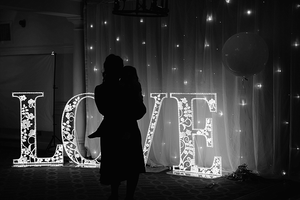 derby-wedding-photographer-kate-lowe-copyright-2016_0459