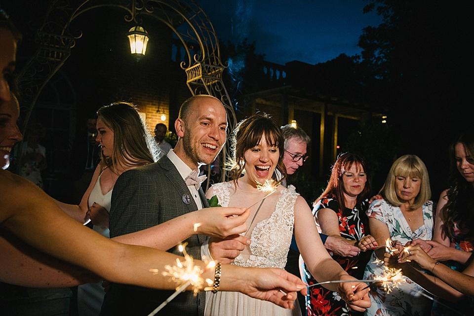derby-wedding-photographer-kate-lowe-copyright-2016_0460