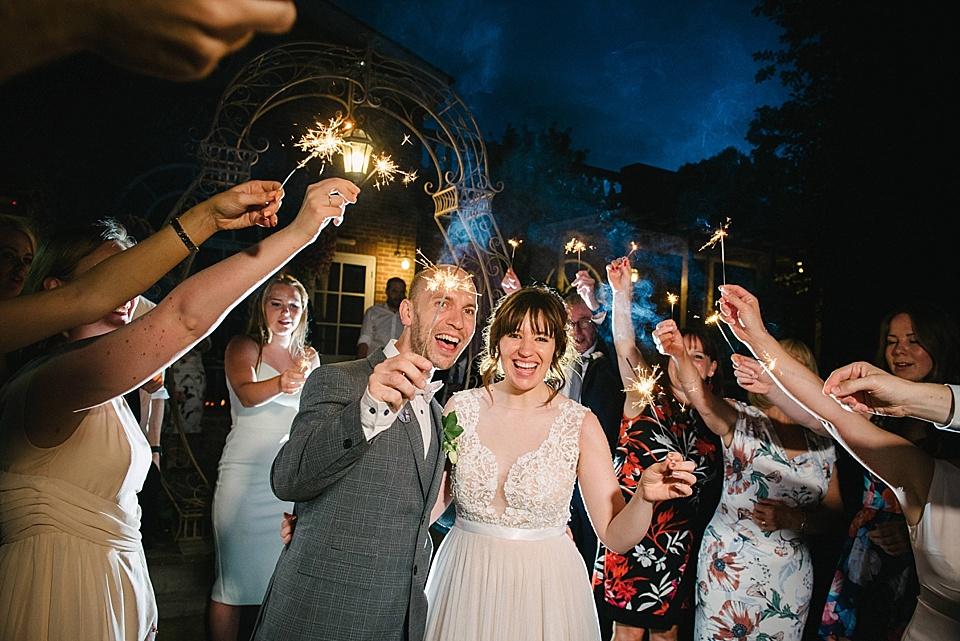 derby wedding photographer kate lowe copyright 2016 mackworth hotel wedding