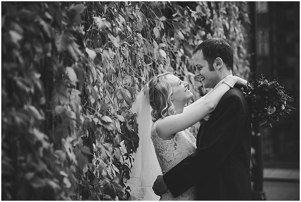 derby-wedding-photographer-kate-lowe-copyright-2016_0591