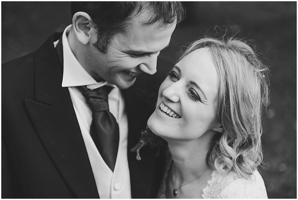 derby-wedding-photographer-kate-lowe-copyright-2016_0613