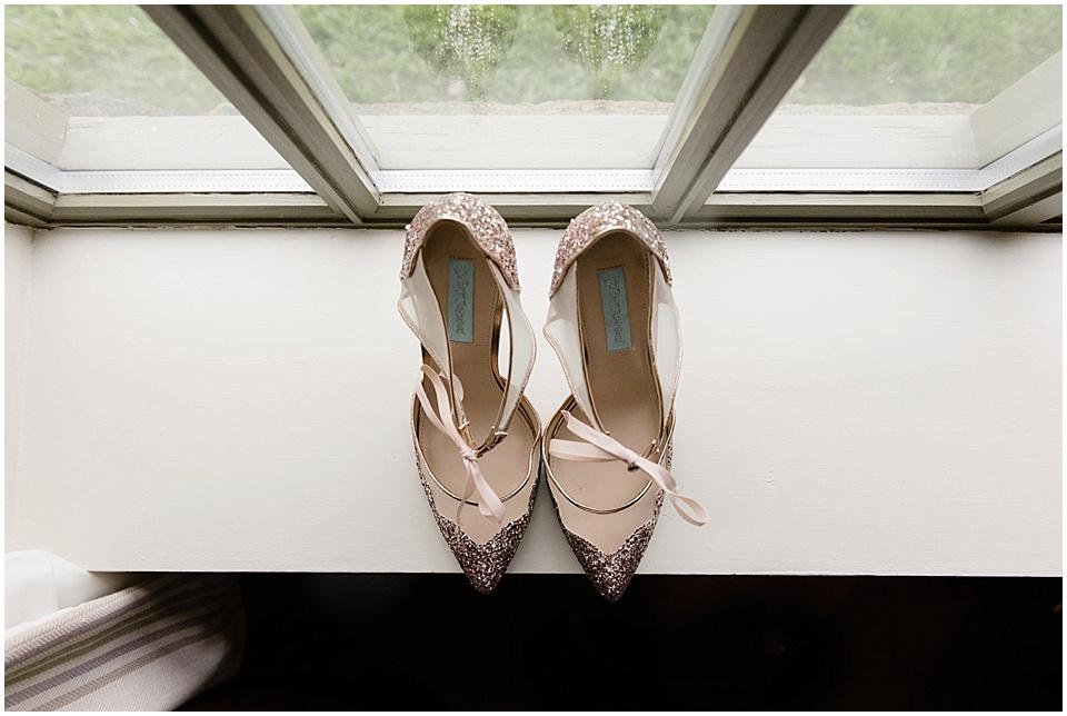 derby-wedding-photographer-kate-lowe-copyright-2016_0660