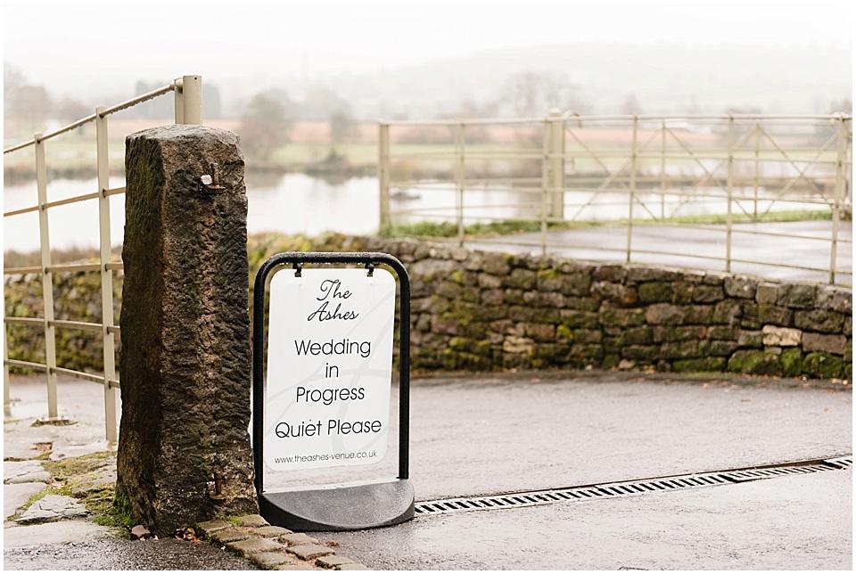 derby-wedding-photographer-kate-lowe-copyright-2016_0667