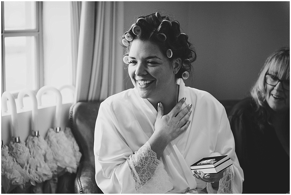 derby-wedding-photographer-kate-lowe-copyright-2016_0672