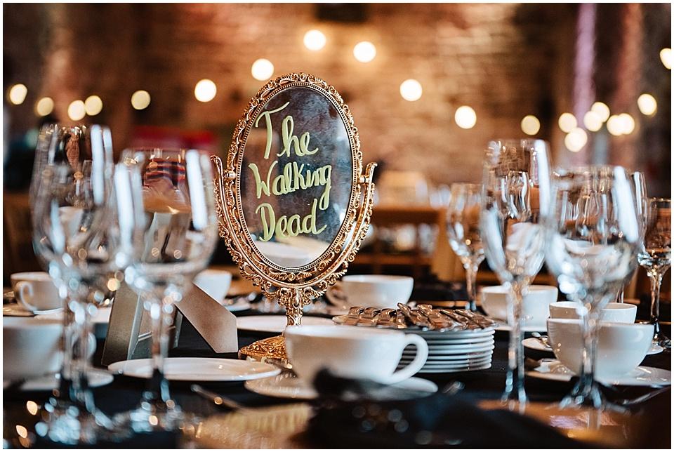 derby-wedding-photographer-kate-lowe-copyright-2016_0681