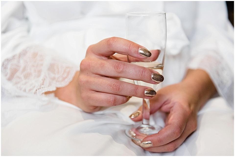 derby-wedding-photographer-kate-lowe-copyright-2016_0685
