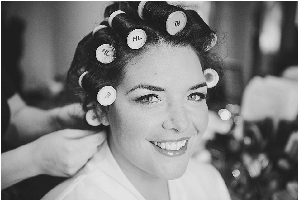 derby-wedding-photographer-kate-lowe-copyright-2016_0691