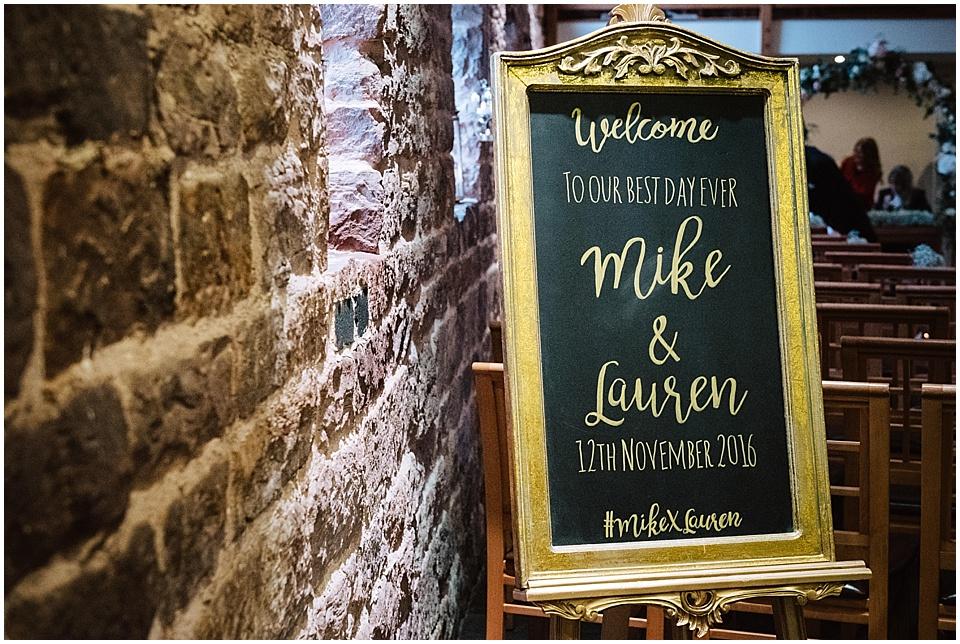 derby-wedding-photographer-kate-lowe-copyright-2016_0697