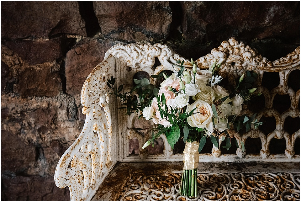derby-wedding-photographer-kate-lowe-copyright-2016_0699