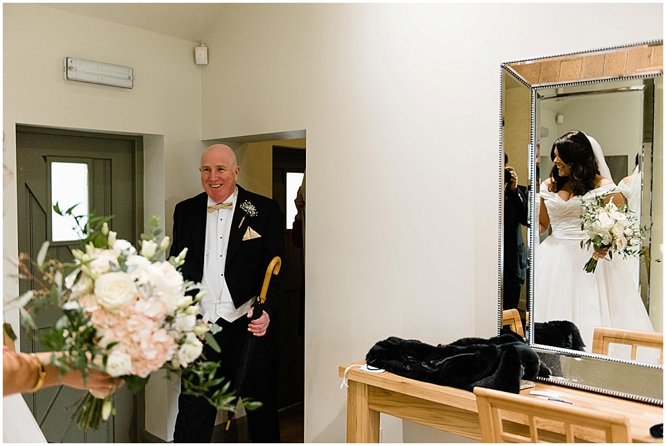 derby-wedding-photographer-kate-lowe-copyright-2016_0703