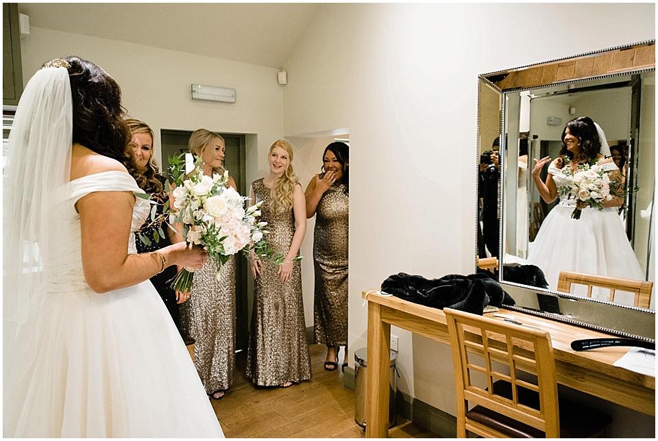 derby-wedding-photographer-kate-lowe-copyright-2016_0704