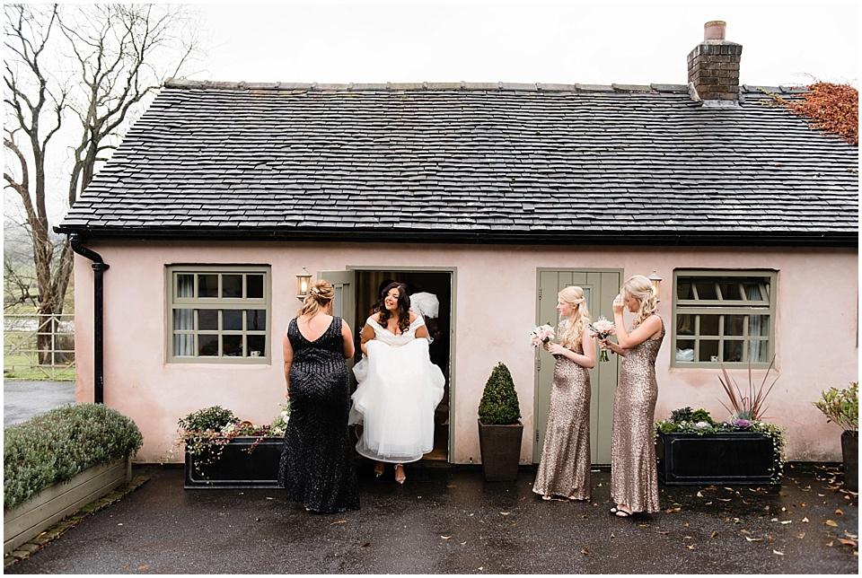 derby-wedding-photographer-kate-lowe-copyright-2016_0705