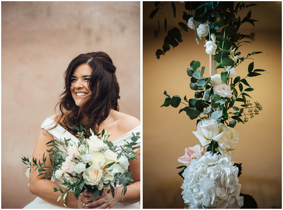 derby-wedding-photographer-kate-lowe-copyright-2016_0706