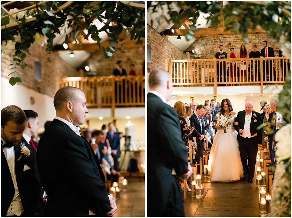 derby-wedding-photographer-kate-lowe-copyright-2016_0710